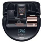 Samsung SR2AK9350U Turbo Powerbot Vacuum 3