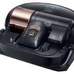 Samsung SR2AK9350U Turbo Powerbot Vacuum 6