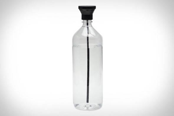 Simple Shower Portable Shower