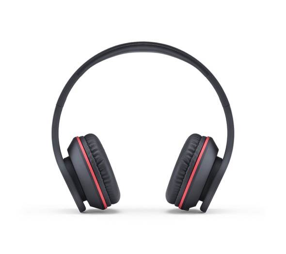 Status Audio HD One Headphones 1