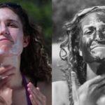 Sunscreenr-uv-sunscreen-camera