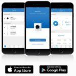 Ubiquiti Labs Amplifi Router App
