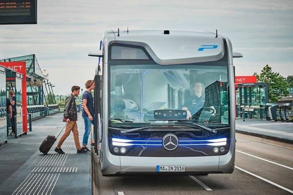mercedes-benz-future-bus-with-citypilot-11