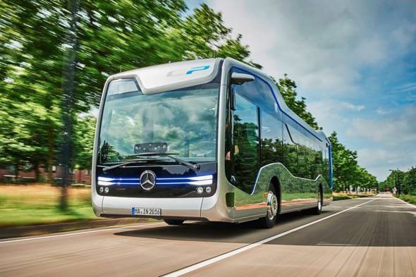 mercedes-benz-future-bus-with-citypilot-8