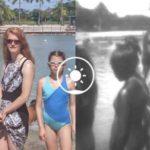 uv-sunscreen-camera-Sunscreenr