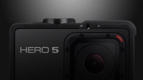 GoPro-Hero-5-Spec-Release