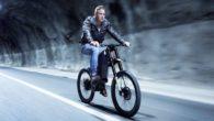Trefecta DRT Electric Bike 3