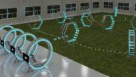 dji-drone-arena