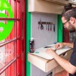 lovefone-lovefonebox-phone-booth-smartphone-repair-1
