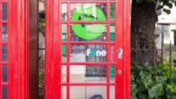 lovefone-lovefonebox-phone-booth-smartphone-repair-2
