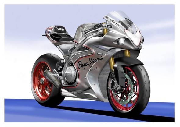 norton-motorcycles-2017-1200-v4-gk1