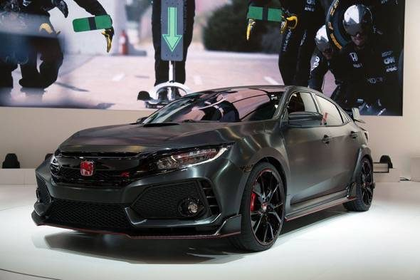 2018-honda-civic-type-r-1