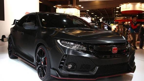 2018-honda-civic-type-r-front