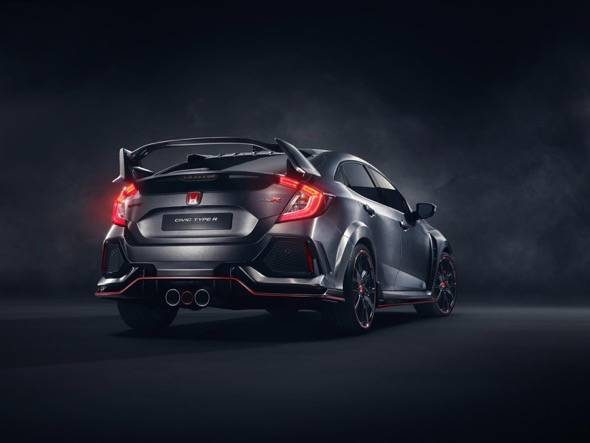 2018-honda-civic-type-r-rear