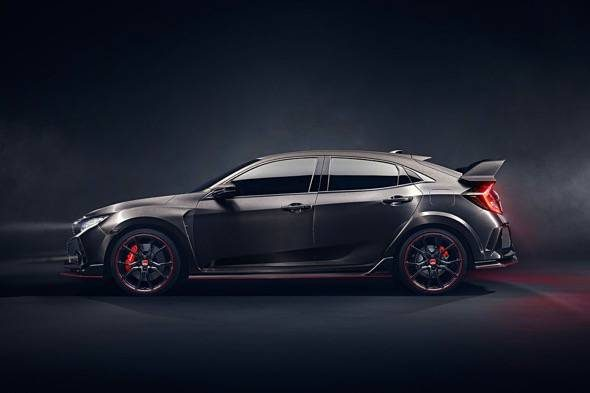 2018-honda-civic-type-r-side
