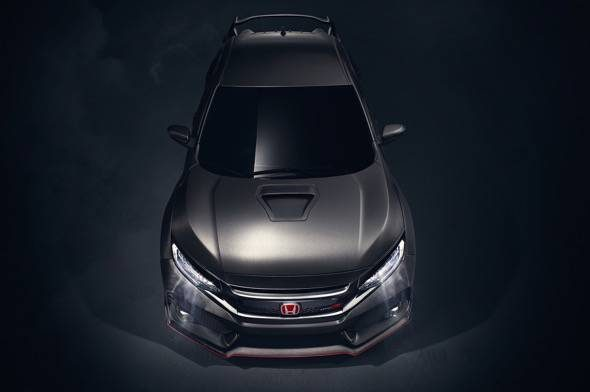 2018-honda-civic-type-r-top