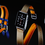 apple-watch-series-two-hermes