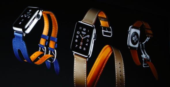 apple-watch-series-two-hermes
