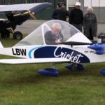 cri-cri-worlds-smallest-twin-engine-plane-2