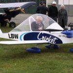 cri-cri-worlds-smallest-twin-engine-plane-2