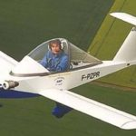 cri-cri-worlds-smallest-twin-engine-plane-4