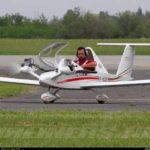 cri-cri-worlds-smallest-twin-engine-plane-5