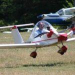 cri-cri-worlds-smallest-twin-engine-plane-7