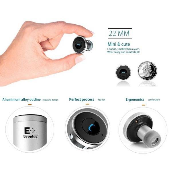 evoplus-q9-bluetooth-headset-and-car-charger-details
