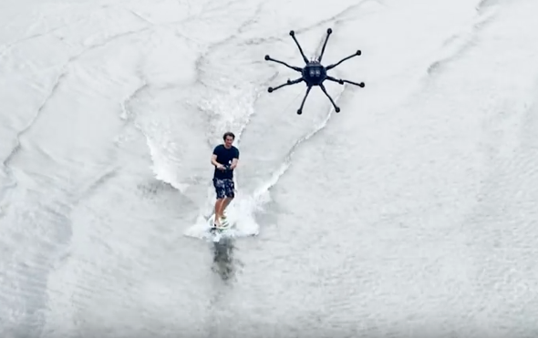 freefly-alta-8-drone-surfing