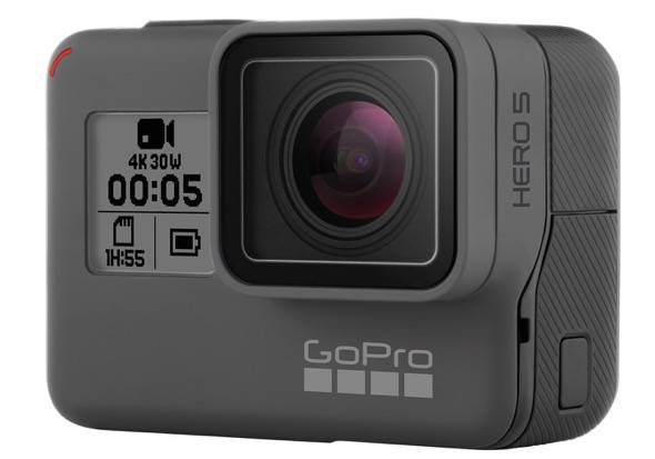 gopro-hero-black