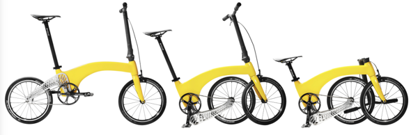 hummingbird-folding-bike-1