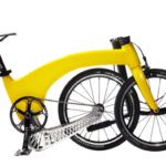 hummingbird-folding-bike-2