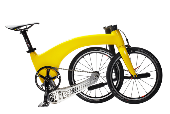 hummingbird-folding-bike-2