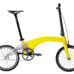 hummingbird-folding-bike-3