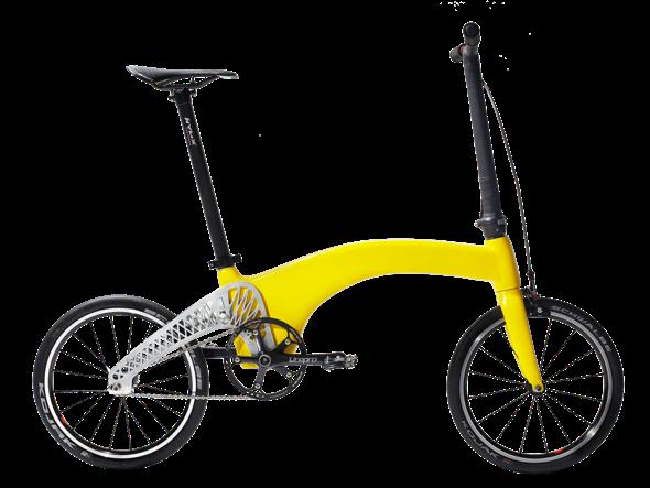 hummingbird-folding-bike-3