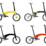 hummingbird-folding-bike-4