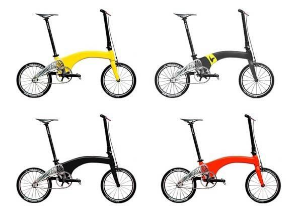 hummingbird-folding-bike-4