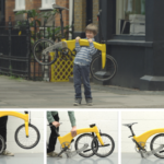 hummingbird-folding-bike-5