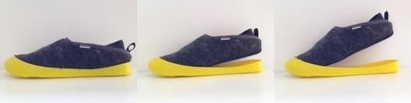 mahabis-slippers-black-and-yellow