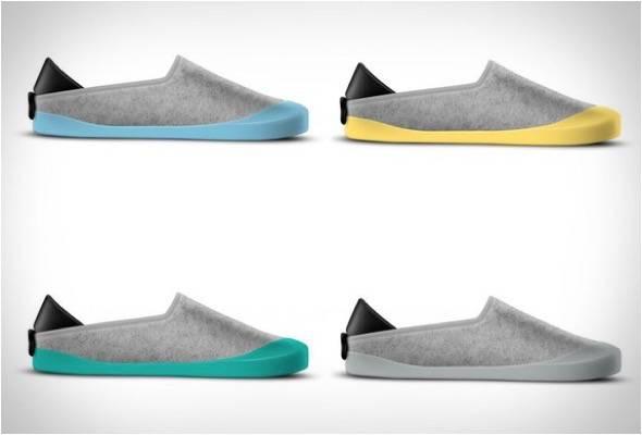 361cc5b451de mahabis-slippers-with-detachable-sole-colors