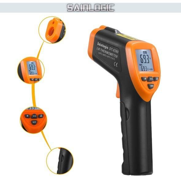 sainlogic-instant-infrared-digital-thermometer-3