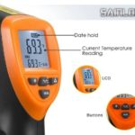 sainlogic-instant-infrared-digital-thermometer-5