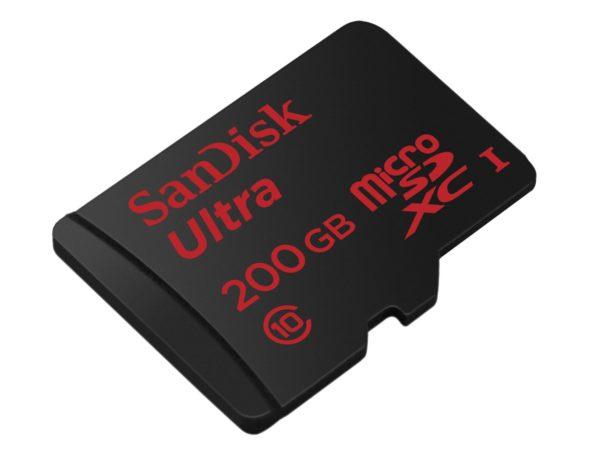 sandisk-ultra-200gb-microsd