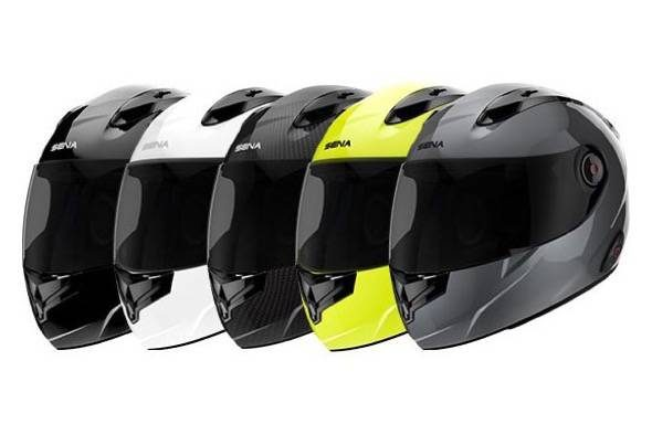 sena-smart-helmet-colors