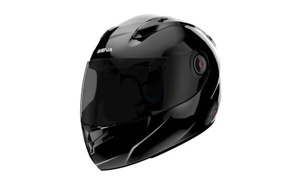 sena-smart-helmet-front