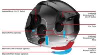 sena-smart-helmet-product-details