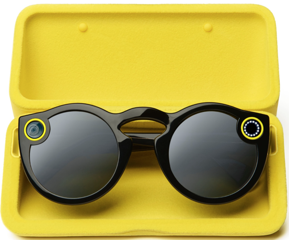 snapchat-spectacles-in-charging-case