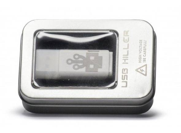 usb-kill-2-0-usb-killer