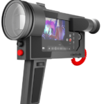 cinebody-iphone-super8-camera-black