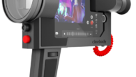 cinebody-iphone-super8-camera-black